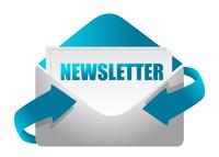 newsletter-200