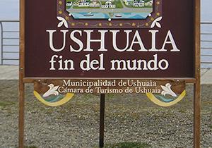Patagonia de Lujo